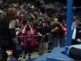 WWE classics - Undertaker vs Mankind