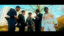 Dimitri Vegas, Like Mike & Steve Aoki vs Ummet Ozcan - Melody (Official Music Video)