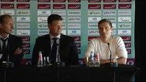 Ruben Yttergard Jenssen stelt zichzelf voor - RTV Noord