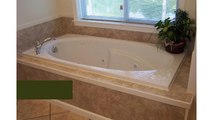 FH Home - Home improvement - Bathroom Remodeling Services In New Jersey