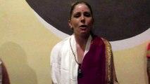 Rishikesh Yoga Academy: 200 Hours Yoga Teacher Training Student Review