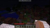 마인크래프트 포탈ost still alive (Minecraft,   Portal ost still alive)