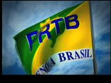 VEREADORES PARA SÃO PAULO / PRTB - PREFEITO LEVY FIDELIX 28