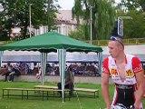 MP 2007 U-23 Tor - Lodz - sprint kobiet - final kobiet (2)