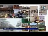 Mobilboard Brive France 3 1920 Pays de Corrèze 19 01 2010