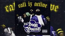 Tha Dogg Pound & Snoop Dogg - It's All Hood (Explicit) ft. Ice Cube