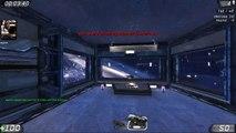 UT3 | Unreal Tournament 3 | Deathmatch @ Oblivion3