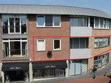 Koopwoning: Nieuwe Markt 19, RAALTE