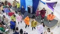 MART - Ministério de Dança - Deus está perto de nós