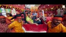 Jaggu Dada - HD TRAILER   Challenging Star Darshan, Deeksha Seth, Raghavendra Hegde, V Har