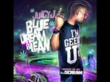 28 Juicy J   Flood Out The Club Feat  Casey Veggies Blue Dream & Lean