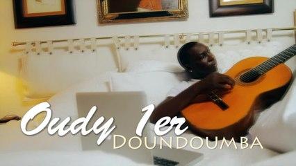 Oudy 1er - Doundoumba