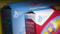 E.coli outbreak Forces General Mills To Recall Millions of Pounds Of Flour