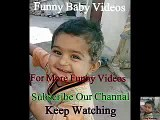 Funny Baby Videos Vine compilation lol wine 2016 april may twerk sport win funny vines video best we