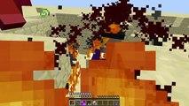 Minecraft Modded [Live Stream] [Gun Mods, Laser Mods, Nuke Mods and more]