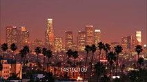 Smooth G-Funk x DJ Quik x Dr. Dre Type Beat 'California Vibes I' (Prod. by $wedo Beats)