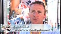 2010 07 15- Tour de France 2010 Etape en VIP Carrefour