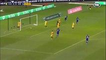 Australia 1-2 Greece [HD] Highlights - International Friendly Game - 07.06.2016