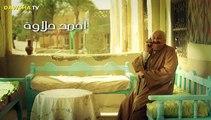 younis-wald-fida-ep03