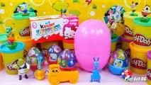 kinder surprise eggs cars toys kinder surprise eggs cars toys peppa pig toys