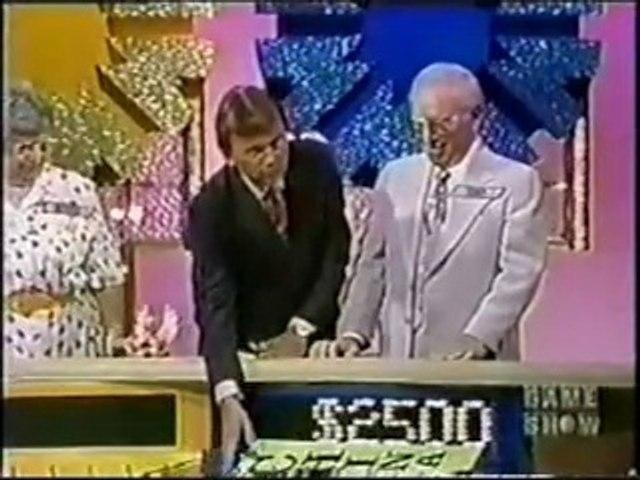Wheel of Fortune (1992) - Joy/Betty/Tony