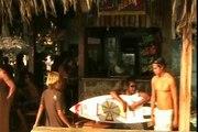 Surfing South America Montanita Ecuador chapter 2