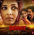 Sarbjit song,Sarbjit all songs and Sarbjit song Randeep Hooda, Aishwarya Rai Bachchan