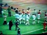 ultras-scontri roma-lazio 28/10/79