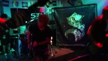 Shallow Side-She's Country (Jason Aldean cover)-Aug 19 2011, 5th Street Pub, Parkersburg WV.