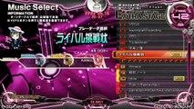 千年ノ理 [SPAnother] Failed A - beatmania IIDX 22 PENDUAL