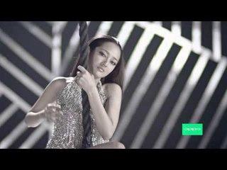 LẦN ĐẦU - BẢO ANH| MV 07| VTV BÀI HÁT TÔI YÊU 2015
