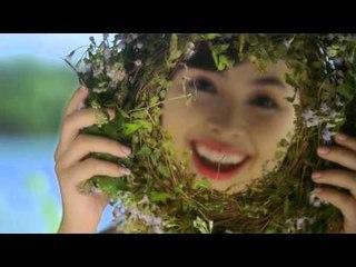 NGỦ ĐI CON YÊU - TRỊNH NGUYỄN HỒNG MINH| MV 06| VTV BÀI HÁT TÔI YÊU 2015