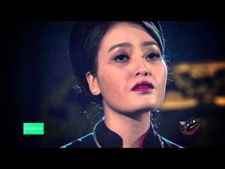 ĐÊM Ả ĐÀO - HUYỀN TRANG| MV 23| VTV BÀI HÁT TÔI YÊU 2015