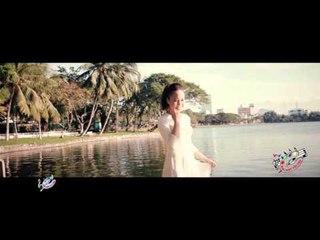 YẾM ĐÀO SẮC XUÂN - HỒNG DUYÊN| MV 24| VTV BÀI HÁT TÔI YÊU 2015