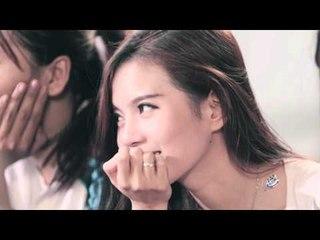 CUỐI TUẦN - ĐINH MẠNH NINH| MV 18| VTV BÀI HÁT TÔI YÊU 2015