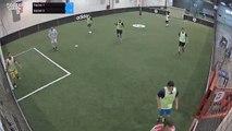 Equipe 1 Vs Equipe 2 - 07/06/16 20:53 - Loisir Poissy - Poissy Soccer Park