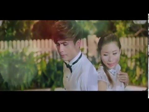 Nợ Nhau Một Tình Yêu | Hồ Quang Hiếu - Lương Khánh Vy | Official MV