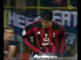 Robinho , Kaka , C.ronaldo , Adriano , Ronaldinho , Henry