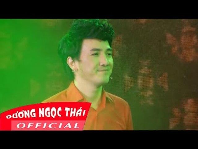 ĐẠO LÀM CON - Dương Ngọc Thái ft Ngọc Sơn