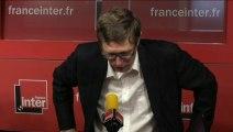"""""""Jérôme Kerviel gagne la première manche"""" (L'Edito Eco)"""