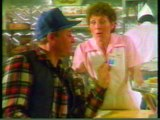 KHOU/CBS commercials, 2/24/1986 part 1 - partial