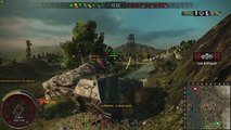 How to platoon between Xbox One & Xbox 360 World of Tanks
