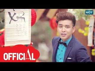 Con Bướm Xuân | Hồ Quang Hiếu | Official MV