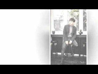 [Official Karaoke] Vô Vọng - Hồ Quang Hiếu
