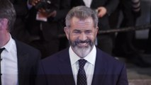 The Stars' Best Kept Secrets: Mel Gibson