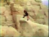 Bud Light, 1987 11 26, Caveman 'we wanted a bud light'