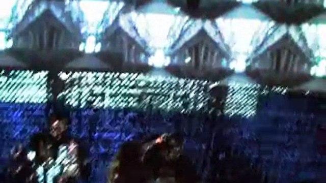 VJ UMBRIS - RAPTURE (Club Orpheus) - 2008-05-10
