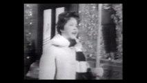Brenda Lee - I'm Sorry - 1960