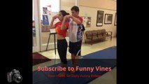 Best Vine in 1 Minute Part 1   Singing Banana, Funny kids, babies, cats, animals new