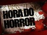 Hopi Hari 23 08 Hora do Horror 2009, Balada !